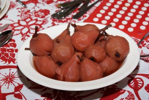 Cooking Pears Christma Er Pears 1099577 Copia 2